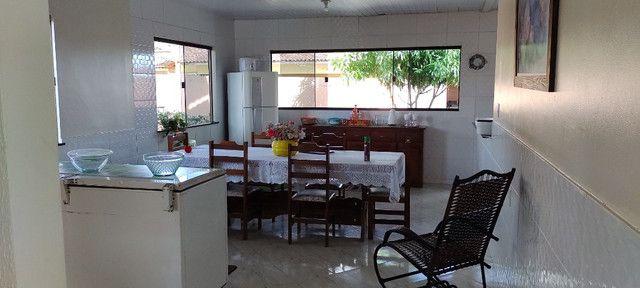 Casa com 4 quartos em Castanhal por 450 mil reais bairro do Cristo - Foto 17