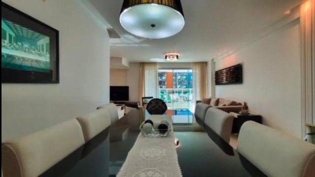 Apartamento de alto padrão - Foto 5