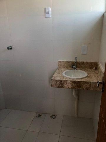 Apartamento para vender, Carapibus, Conde, PB. Código: 36065 - Foto 5