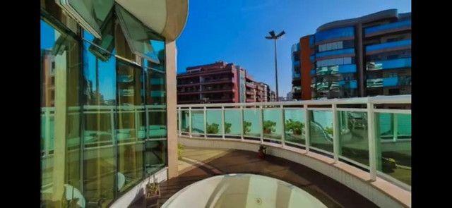 Apartamento de alto padrão - Foto 2