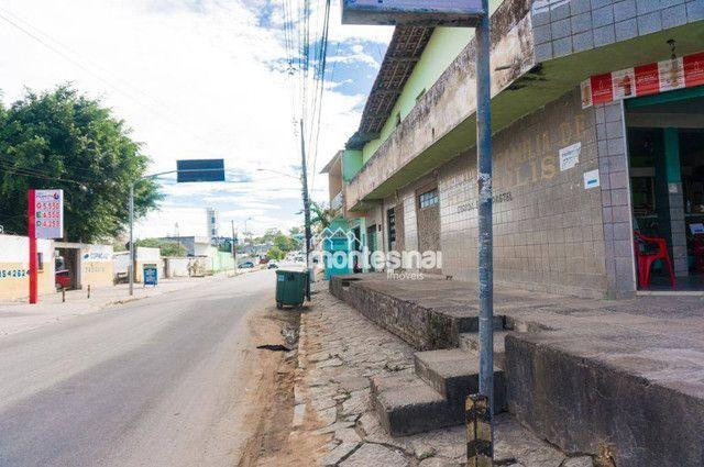 Apartamento com ponto comercial com 8 quartos à venda, 970 m² por R$ 1.600.000 - Heliópoli - Foto 6
