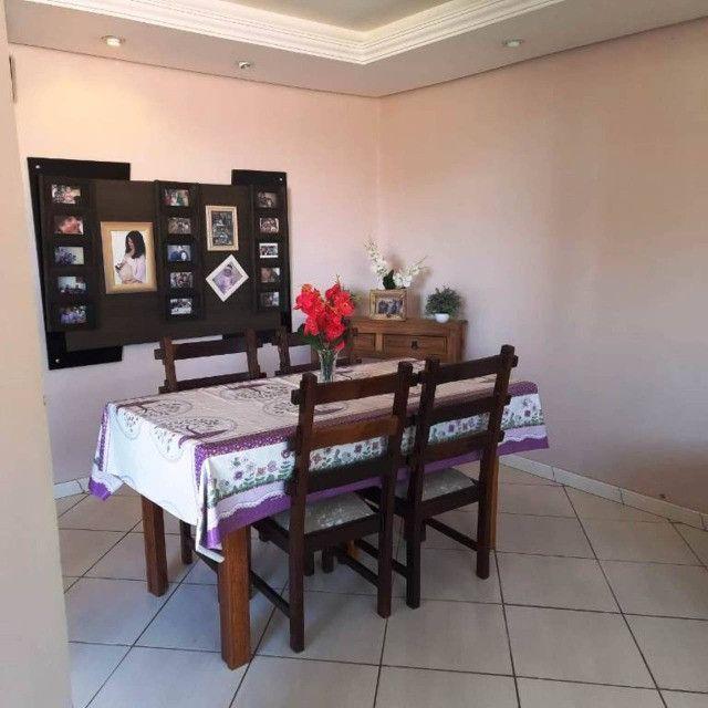 Casa 03 dormitórios, bairro Lago Azul, Estância Velha/RS - Foto 5