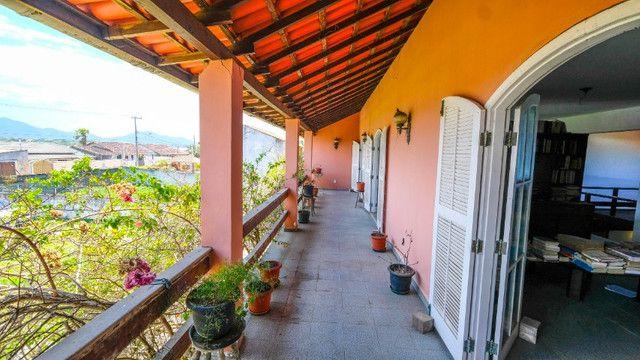 Casa triplex em Maricá(Guaratiba) - Foto 20
