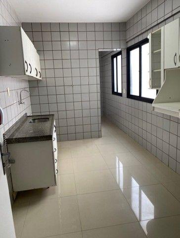 EDIF. PHOENIX - VIEIRALVES - Apto 3 Quartos R$ 2.750 - Foto 7