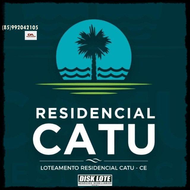 Residencial Catu ** - Foto 14