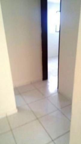 Apartamento à venda com 3 dormitórios em Castelo branco, João pessoa cod:002239 - Foto 12