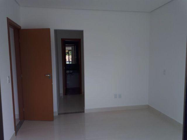 Casa de condomínio à venda com 3 dormitórios em Trevo, Belo horizonte cod:3681 - Foto 6