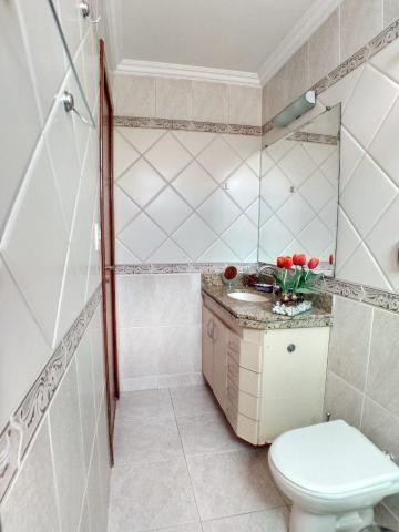 Apartamento à venda com 3 dormitórios em Ouro preto, Belo horizonte cod:4960 - Foto 12