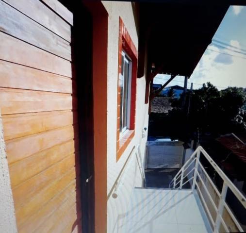 Apartamento à venda com 2 dormitórios em Paratibe, João pessoa cod:005231 - Foto 3