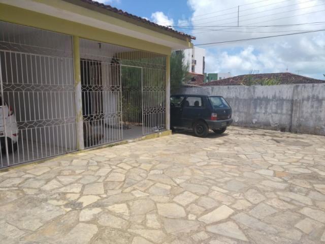 Casa à venda com 3 dormitórios em Bancários, João pessoa cod:002830 - Foto 4