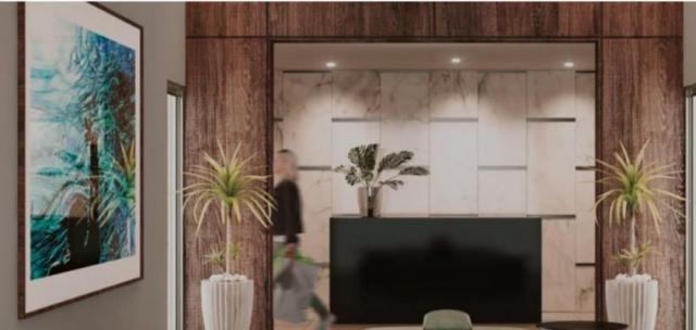 Apartamento à venda com 2 dormitórios em Bancários, João pessoa cod:006095 - Foto 11