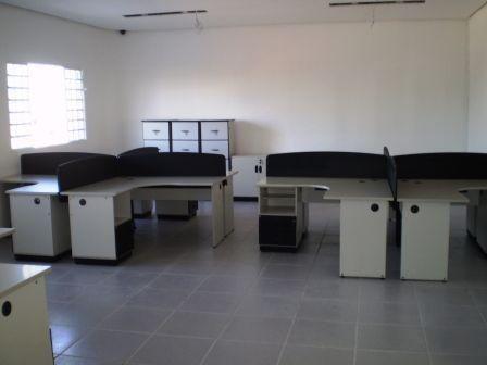 Galpão/depósito/armazém à venda em Universitário, Belo horizonte cod:5417 - Foto 9