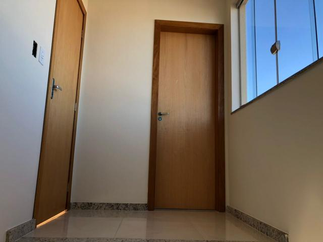 Apartamento à venda com 2 dormitórios em Santa mônica, Belo horizonte cod:3370 - Foto 6