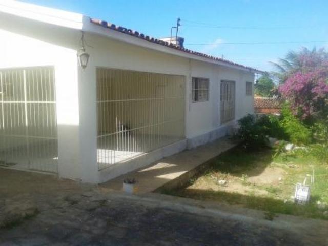 Casa à venda com 4 dormitórios em Expedicionários, João pessoa cod:001124 - Foto 2