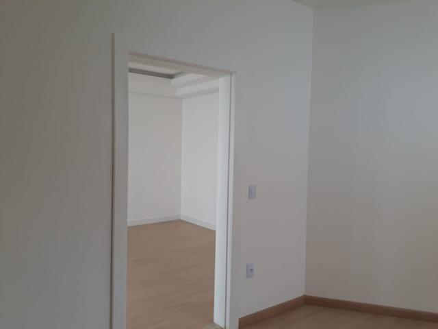 Casa à venda com 4 dormitórios em Trevo, Belo horizonte cod:4701 - Foto 5