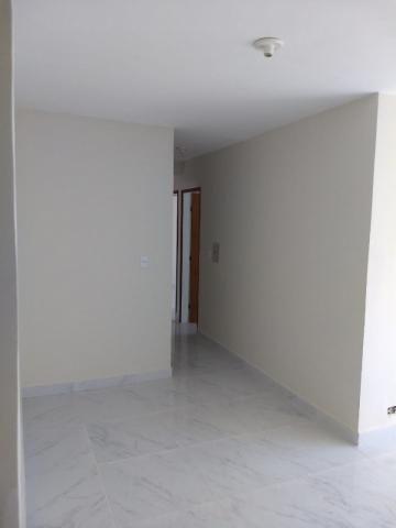Apartamento à venda com 3 dormitórios em Cidade universitária, João pessoa cod:008395 - Foto 3