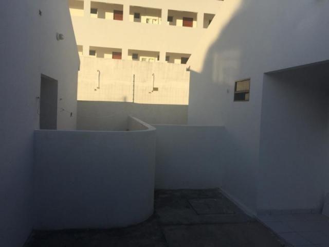 Apartamento à venda com 2 dormitórios em Mangabeira, João pessoa cod:003283 - Foto 7