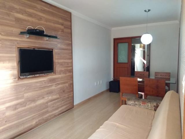 Casa à venda com 2 dormitórios em Santa amélia, Belo horizonte cod:5143 - Foto 7