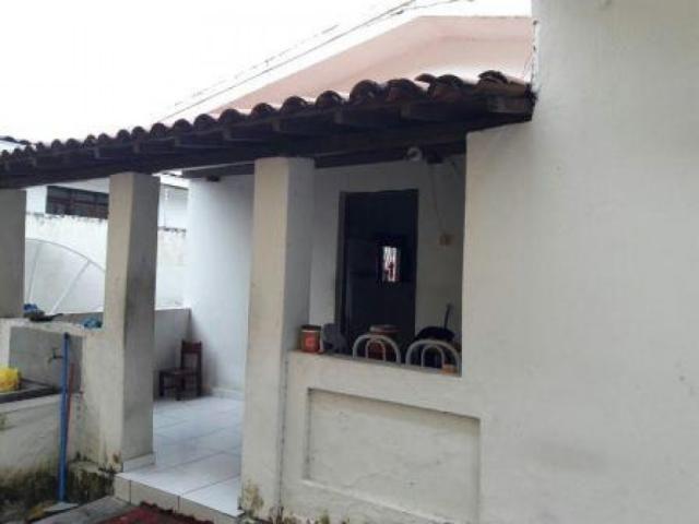 Casa à venda com 3 dormitórios em Expedicionários, João pessoa cod:000853 - Foto 11