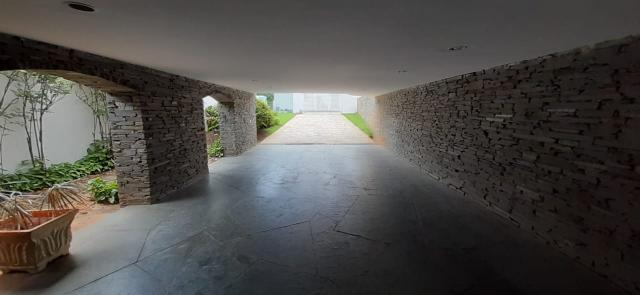 Casa à venda com 4 dormitórios em Bandeirantes, Belo horizonte cod:5254 - Foto 3