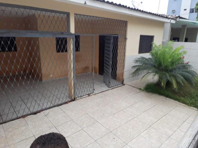 Casa à venda com 4 dormitórios em Bancários, João pessoa cod:006560 - Foto 7