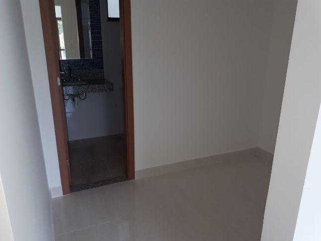 Casa de condomínio à venda com 3 dormitórios em Trevo, Belo horizonte cod:3681 - Foto 8