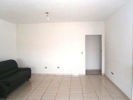 Casa à venda com 4 dormitórios em Lemos vila, Itirapina cod:V39001 - Foto 5