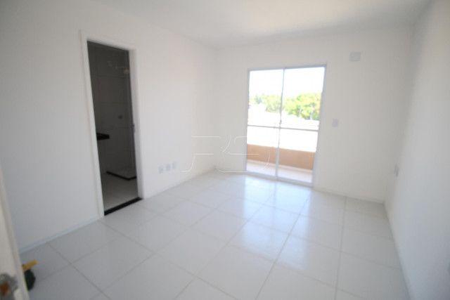 Casa a venda em Maracanaú de 3 quartos - Foto 13