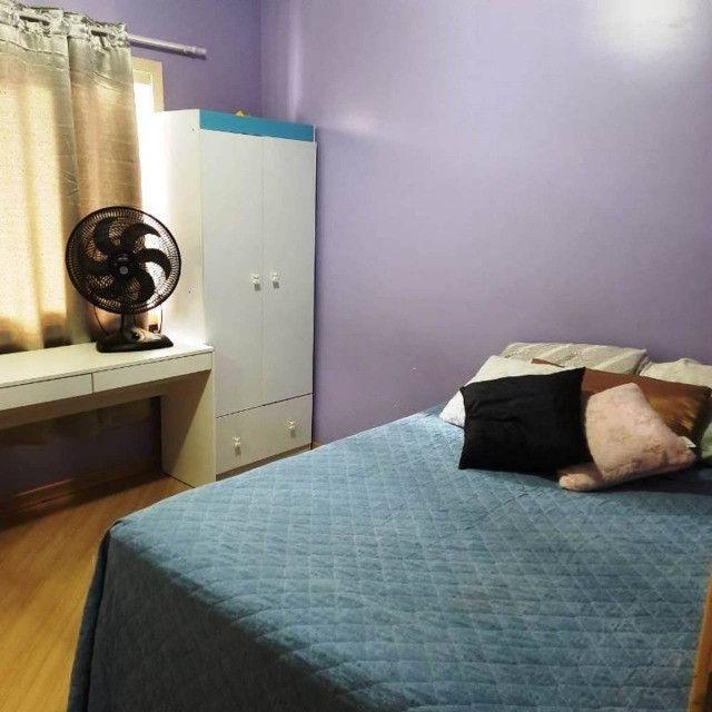 Casa 03 dormitórios, bairro Lago Azul, Estância Velha/RS - Foto 18