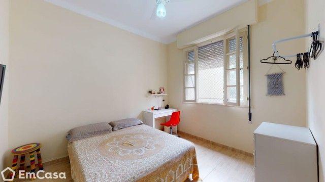 Apartamento à venda com 3 dormitórios em Copacabana, Rio de janeiro cod:22761 - Foto 9