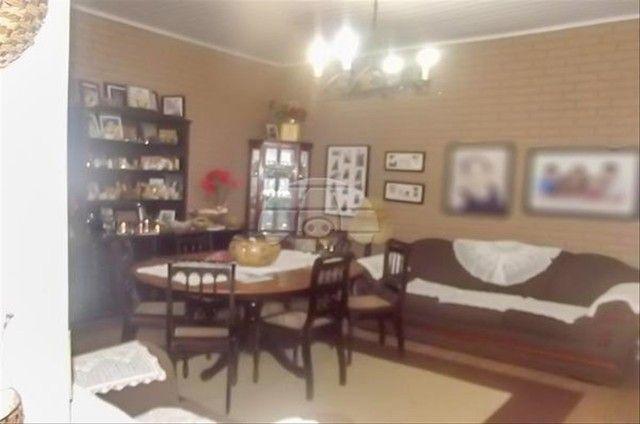 Casa à venda com 4 dormitórios em Centro, Antonina cod:140962 - Foto 16
