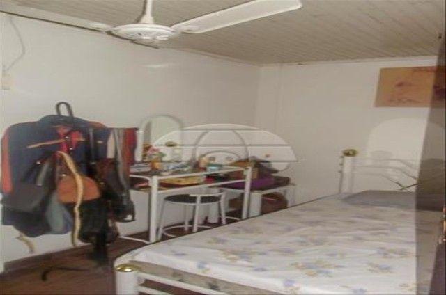 Casa à venda com 4 dormitórios em Centro, Antonina cod:140962 - Foto 11