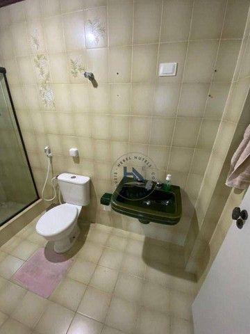 Maceió - Apartamento Padrão - Pitanguinha - Foto 20