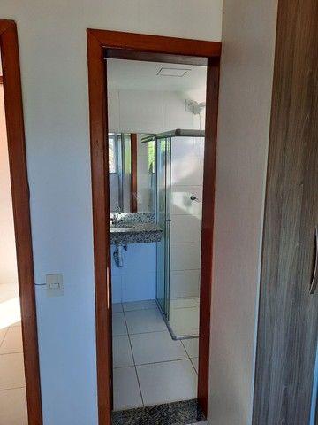 Condominio Atlantis Residence - Pontal - Foto 13