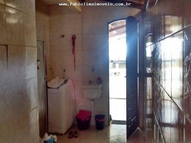 LAURO DE FREITAS - Casa Padrão - VILAS DO ATLÂNTICO - Foto 12