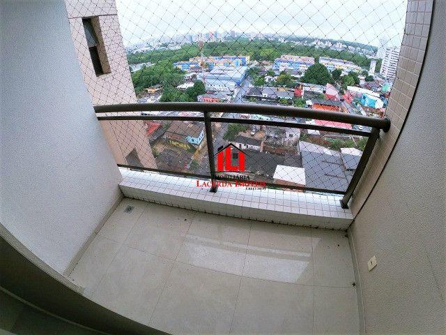 Thiago de Mello, 92m², 3 quartos com suíte, Alto Padrão, Use FGTS - Foto 18