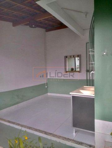Casa Geminada com 01 Quarto + 01 Suíte no Bairro Riviera - Foto 4
