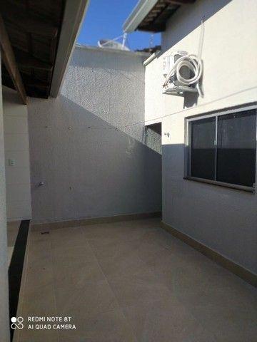 Casa a venda no Jardim Atlântico em Goiânia. - Foto 20
