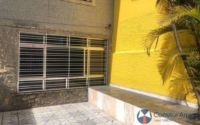 Casa para alugar com 4 dormitórios em Santana, São paulo cod:3531 - Foto 5