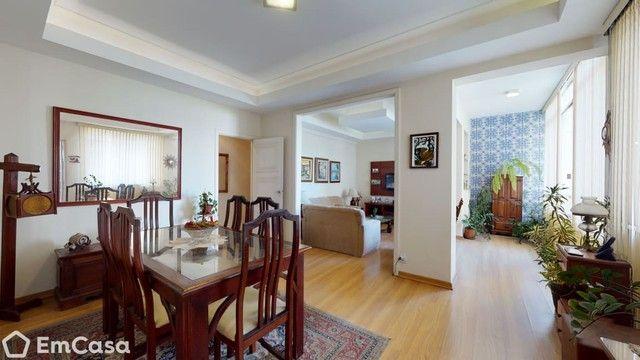 Apartamento à venda com 2 dormitórios em Botafogo, Rio de janeiro cod:22863 - Foto 7