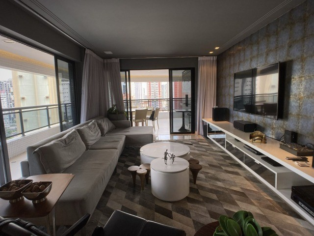 Excelente - Maison Unique - 3 suites - Foto 14
