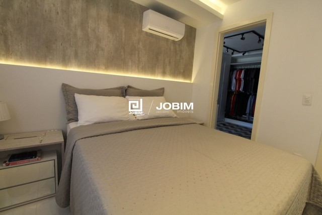 Apartamento exclusivo à venda - Empreendimento Espírito Santo - Torre Amor - Foto 12