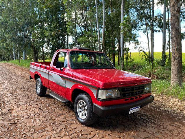 D20 1994 (DH, TURBINADA)