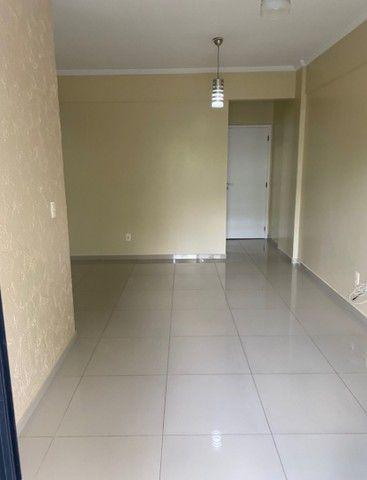 EDIF. PHOENIX - VIEIRALVES - Apto 3 Quartos R$ 2.750 - Foto 12