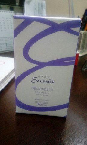 Sabonetes Avon - Foto 2