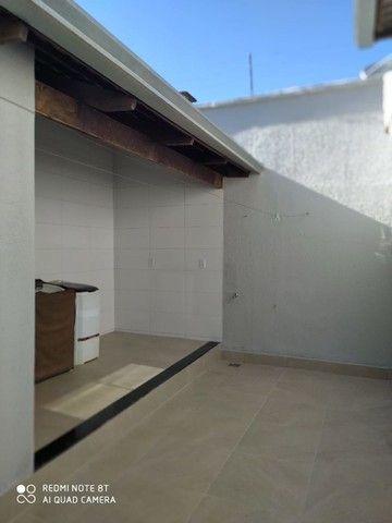 Casa a venda no Jardim Atlântico em Goiânia. - Foto 19