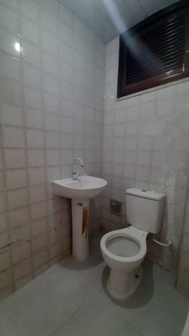Bairro Meireles, desocupado, 100m², reformado, 3 quartos (suíte). - Foto 19