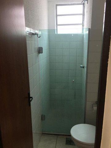 Ótimo apartamento 02 quartos - Foto 8