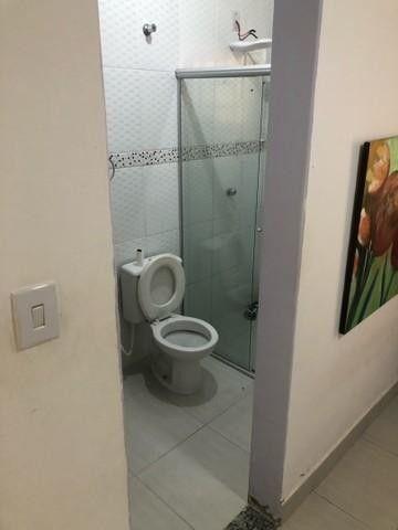 Casa para Venda em Cuiabá, Altos do Coxipó, 3 dormitórios, 2 suítes, 4 banheiros, 5 vagas - Foto 12