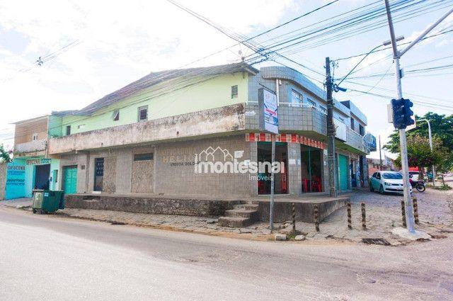 Apartamento com ponto comercial com 8 quartos à venda, 970 m² por R$ 1.600.000 - Heliópoli - Foto 2